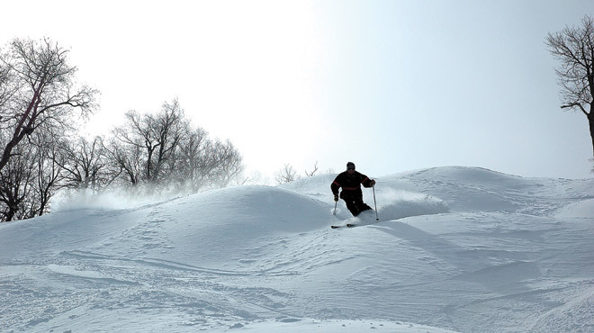 Ski trips near NYC: Hotel packages, transportation deals and more