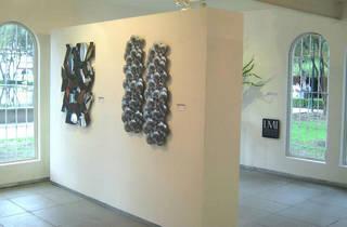 Maresa Arévalo Galería de Arte