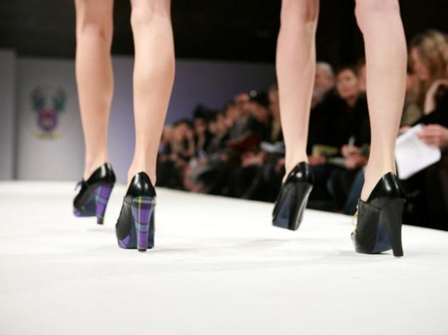 French fashion designers