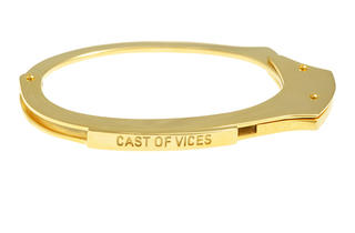 (Photograph: Courtesy Cast of Vices)