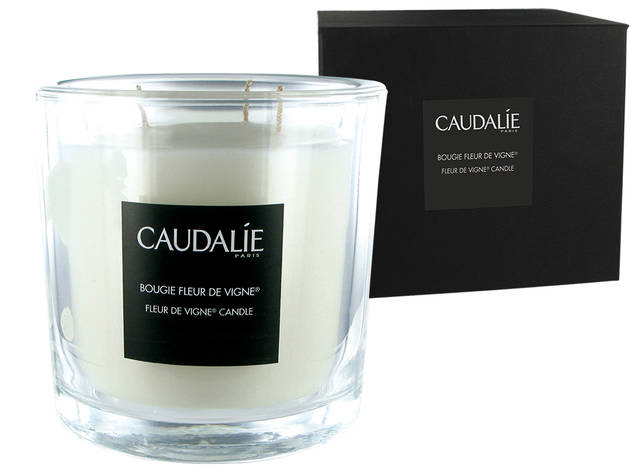 Trend watch: New scented candles