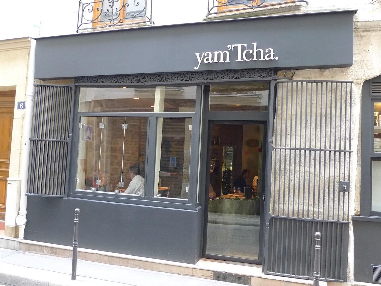 haute cuisine in paris 100 best restaurants time out paris. Black Bedroom Furniture Sets. Home Design Ideas