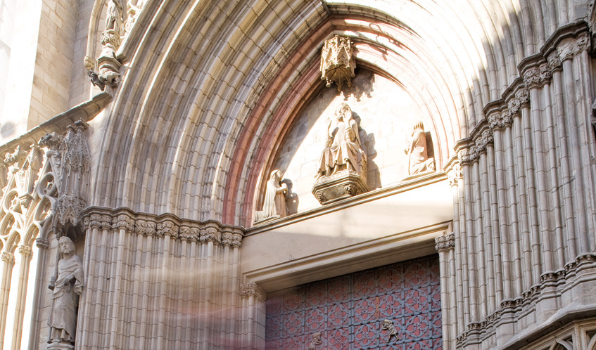 Santa-Maria-del-Mar.jpg