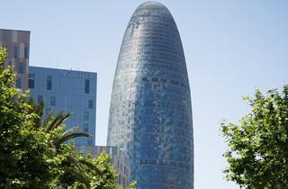 Torre-Agbar-1_Scott-P.jpg