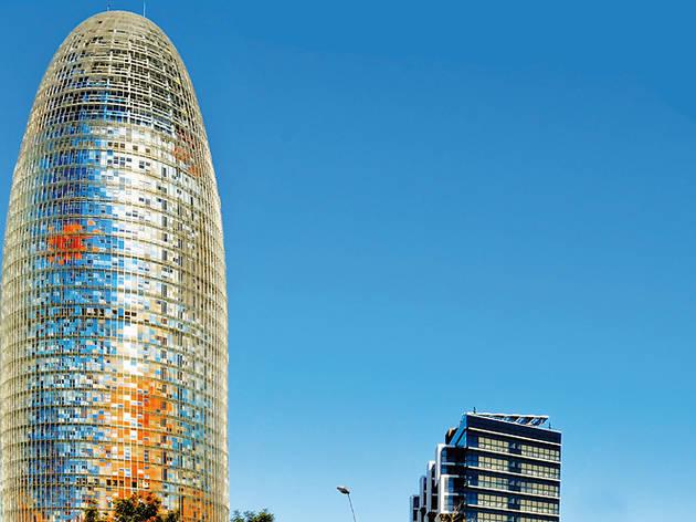 Torre-Agbar-P.jpg