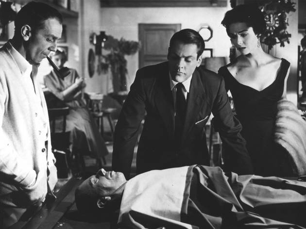Invasion-of-the-Body-Snatchers-1956.jpg