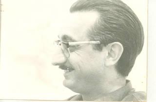 Joan Fuster. Nosaltres els valencians