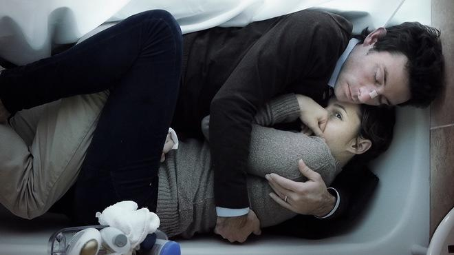 Sundance Film Festival: Shane Carruth and Amy Seimetz in Upstream Color