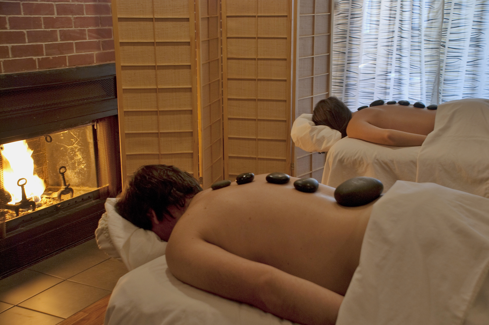 New York spas in Boerum Hill, Cobble Hill and Carroll Gardens