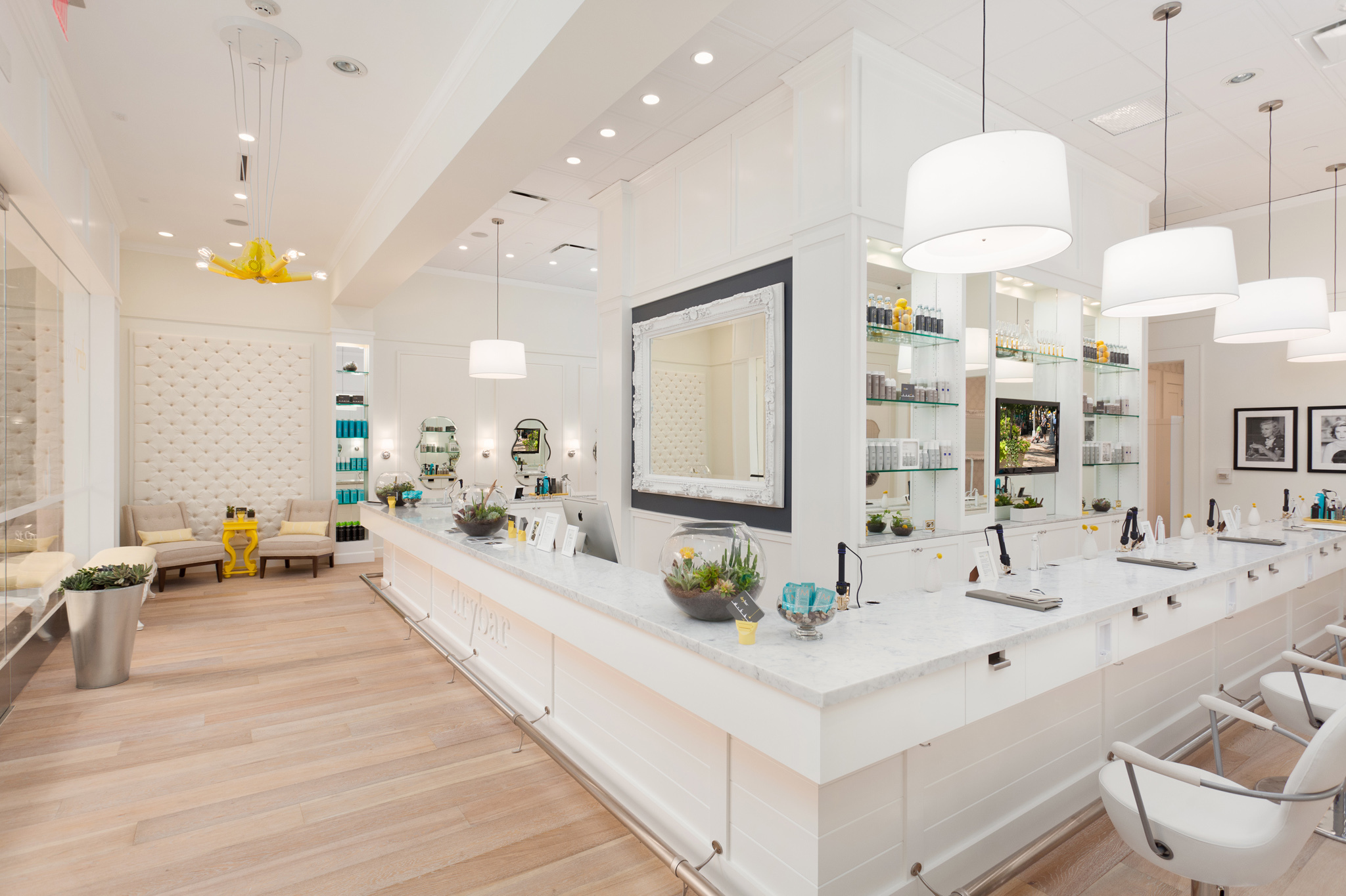 New york spas by neighborhood the best local spots for for 24 hr nail salon nyc