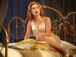 Cat on a Hot Tin Roof at Richard Rodgers Theatre