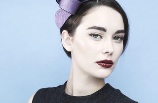 Gina Foster Millinery-Sample Sale