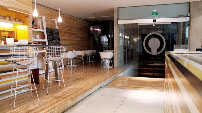 Centro Qi
