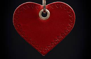 E 17 Designers - Valentines Special