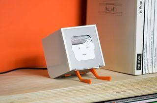 Little Printer (Designed by Berg)