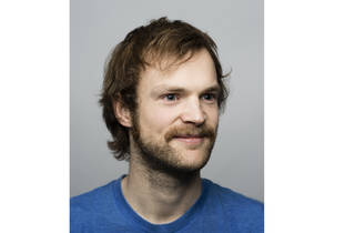 Brooklyn Electronic Music Festival: Nervous Records Presents Todd Terje