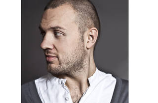 Cielo Presents Chris Lake