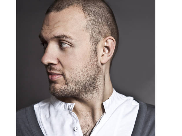 Girls & Boys: Chris Lake + Fareoh + Brass Fergie