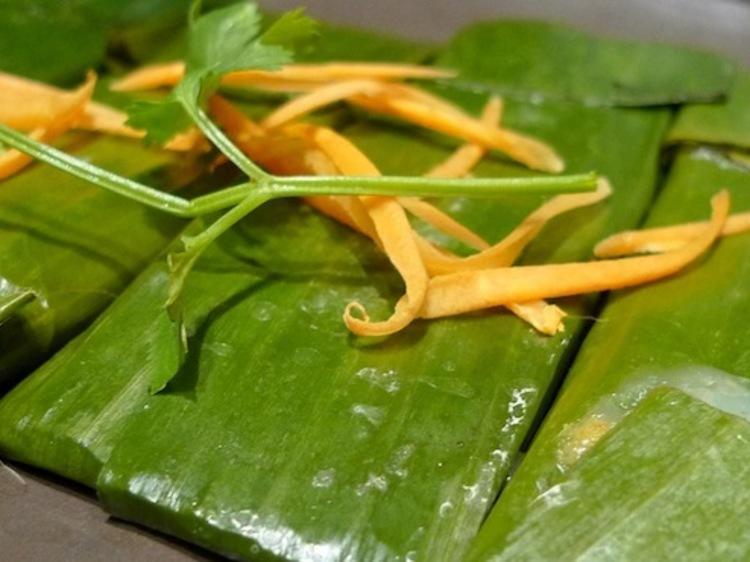 Restaurants vietnamiens