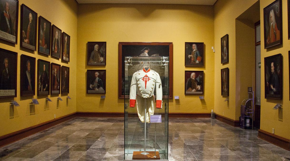 Museos gratis por día en la Ciudad de México