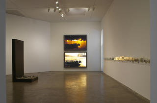 (©2013 The Pace Gallery)