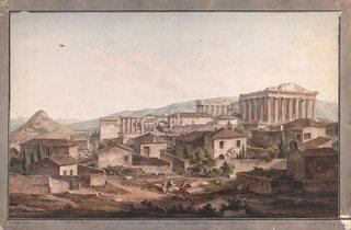 In Search of Classical Greece