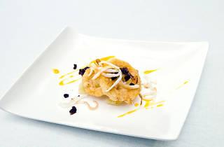 Restaurant Manairó