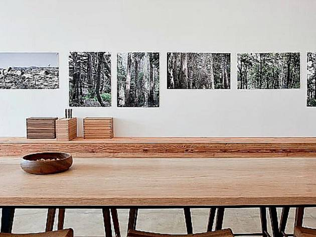 New Theme Gallery