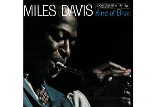 Classic Album Sundays: Kind of Blue