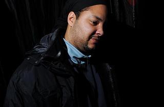 Discovery: DJ Qu + Joey Anderson