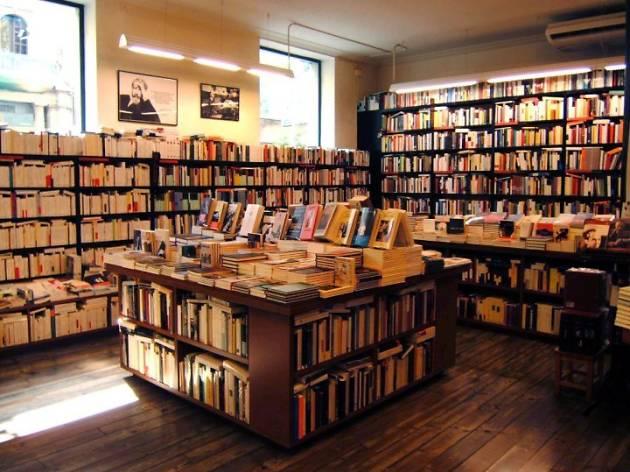 No 1 en ventas de libros
