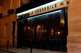 (Le Crocodile / DR)
