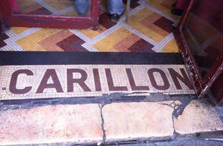 (Le Carillon / © C. Griffoulières - Time Out Paris)