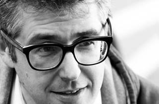 Reinventing Radio: An evening with Ira Glass