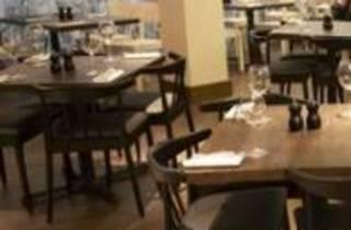 Zizzi - Finchley Road O2 Centre