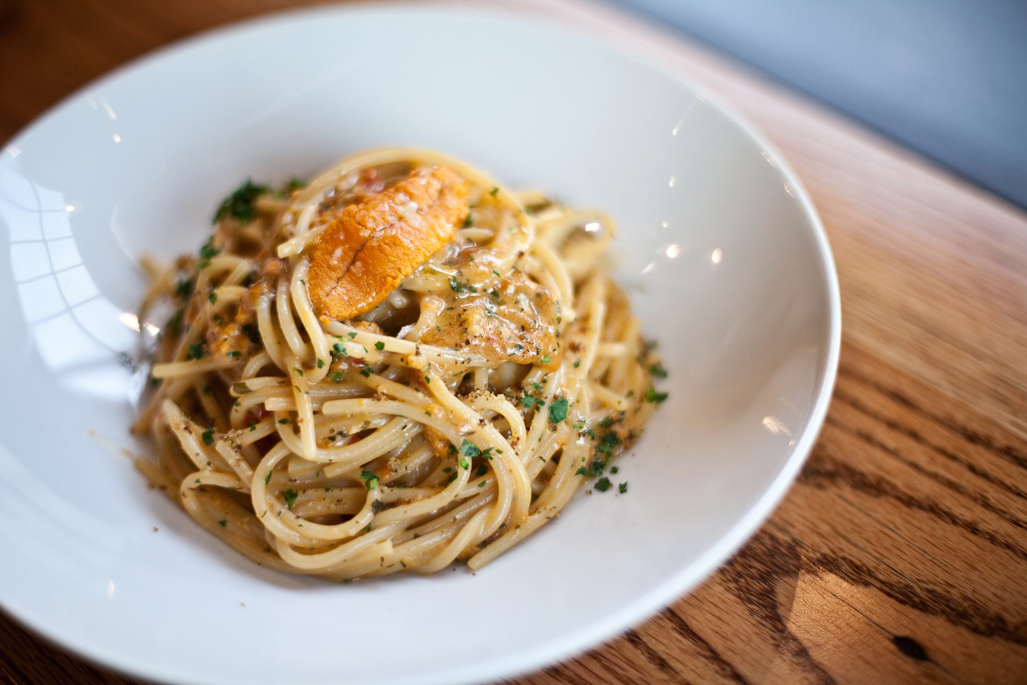 The 20 best Italian restaurants in America