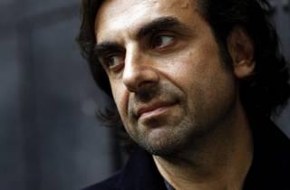 André Manoukian Quartet