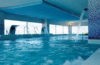 Natural Spa Hotel Fira Congress
