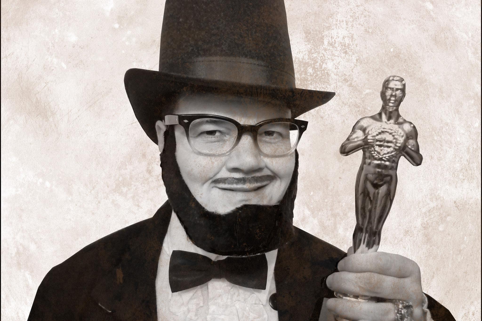 Murray Hill Oscar Party
