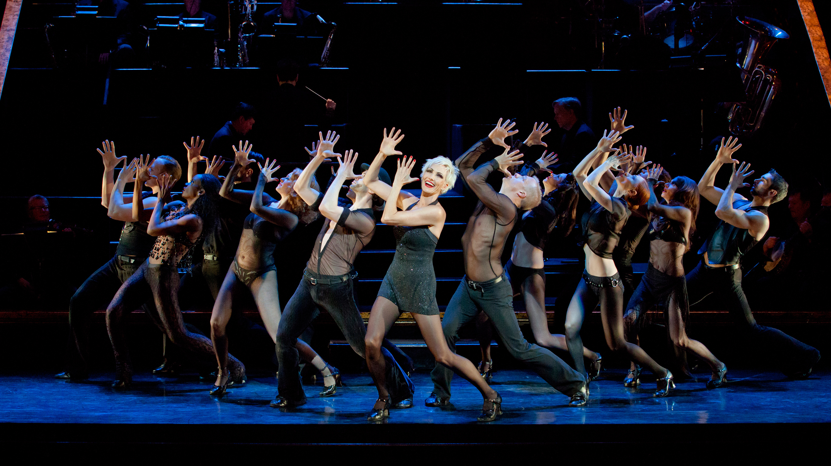 Best Broadway shows: musicals, plays and revivals to see now
