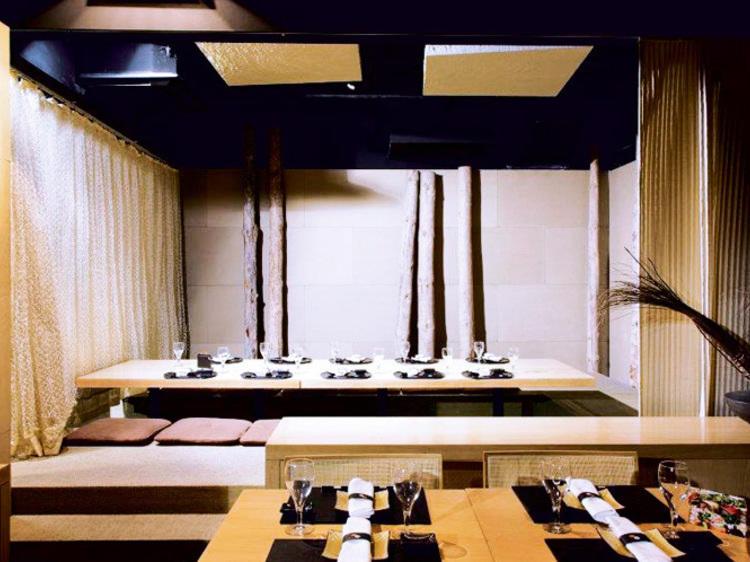 Shibui by Shiaadi