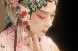 (© Takashi Okamoto)