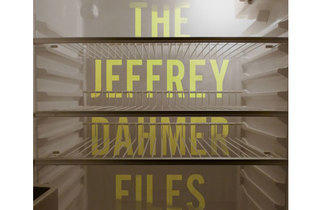 The Jeffrey Dahmer Files screening
