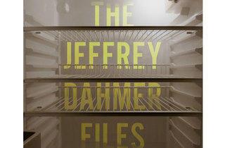 The Jeffrey Dahmer Files screening