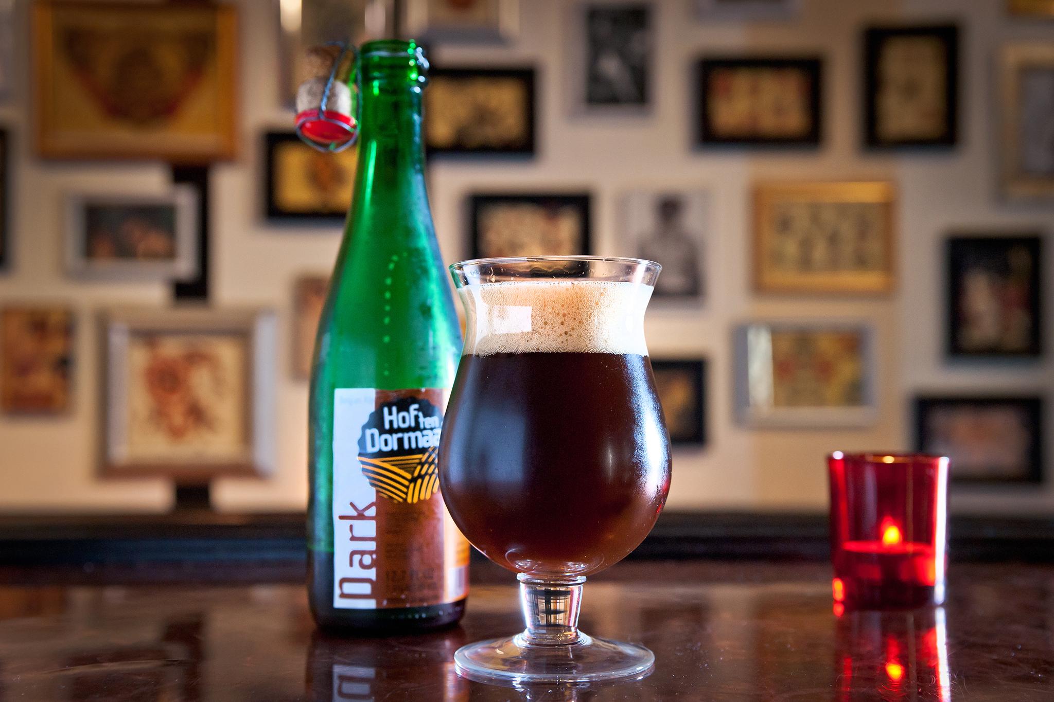 Ten best new beer bars