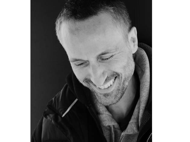 Cadenza: Michel Cleis + Lee Van Dowski