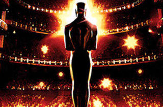 Oscar-Nominated Shorts of 2012