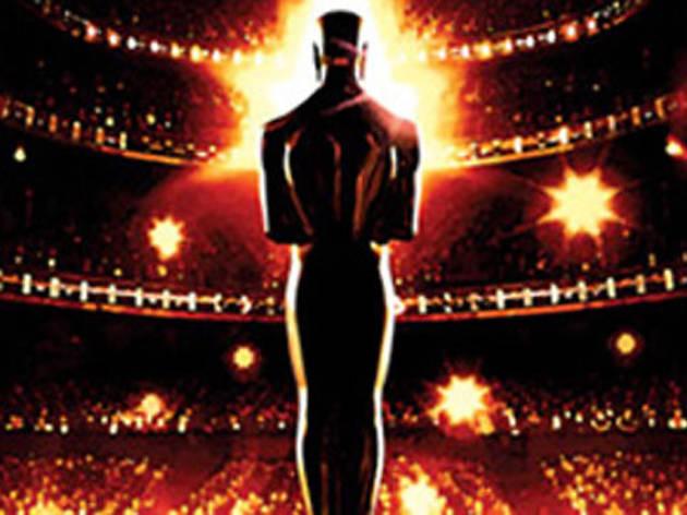 2015 Oscar-Nominated Live Action Shorts
