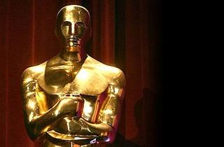 AirTalk's FilmWeek Oscar Preview