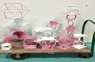 Alley-Oop Design Exhibition